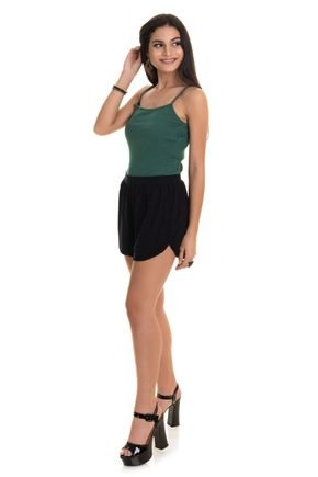 2389 99 tpd 3781 short em visco lisa com transpasse p a gg