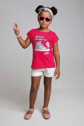 6208 blusa pink avulsa meia malha 46810