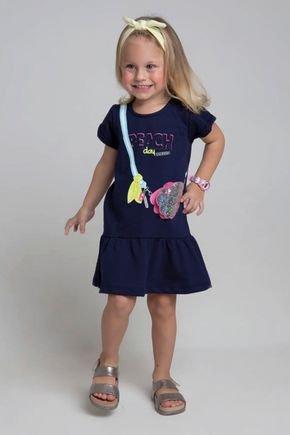 6190 vestido marinho moletinho 123