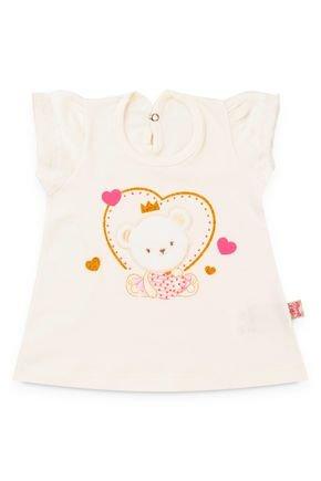 6163 blusa natural avulsa cotton pmg