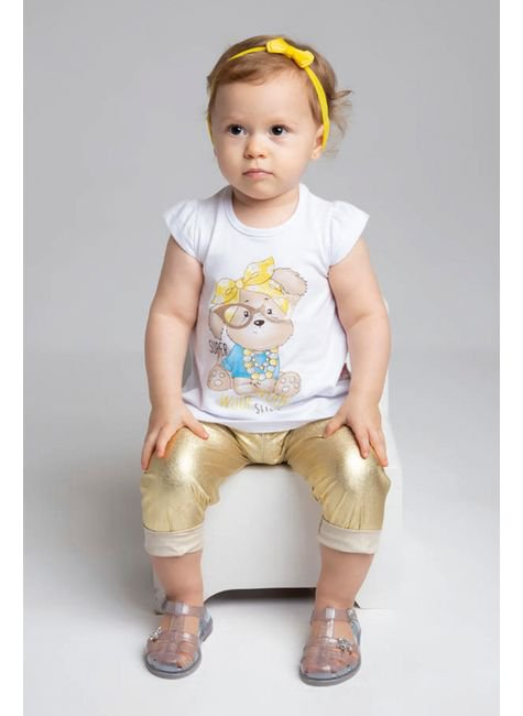 6158 blusa branco avulsa cotton pmg