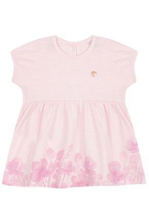 50140 vestido rosa