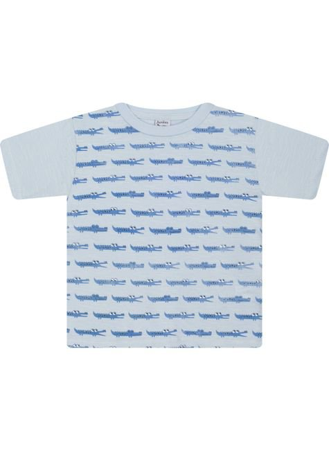 51049 conj azul