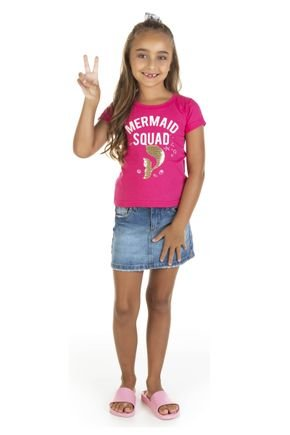 11651 pink blusa em mmalha 0