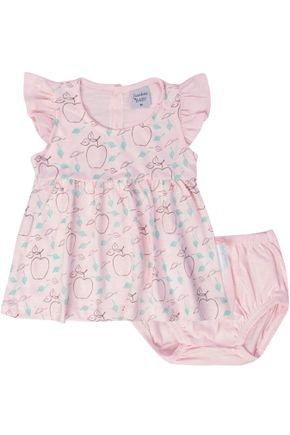 50139 conjunto rosa claro