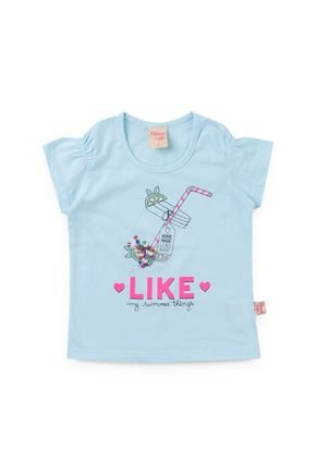 6188 blusa infantil like 1