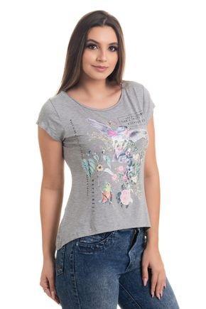 1516 blusa em viscolycra 2