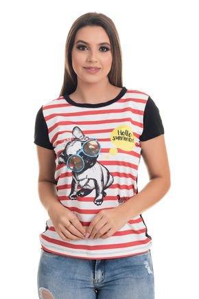 1521 t shirt blusa feminina em viscolycra com sublimacao 4