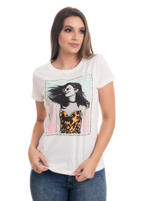 1543 t shirt feminina 2