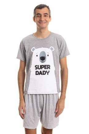 10144 pijama familia 1