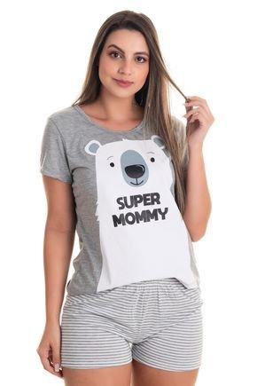 10145 pijama familia 2