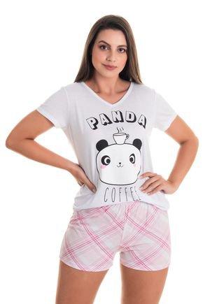 10154 pijama feminino 3