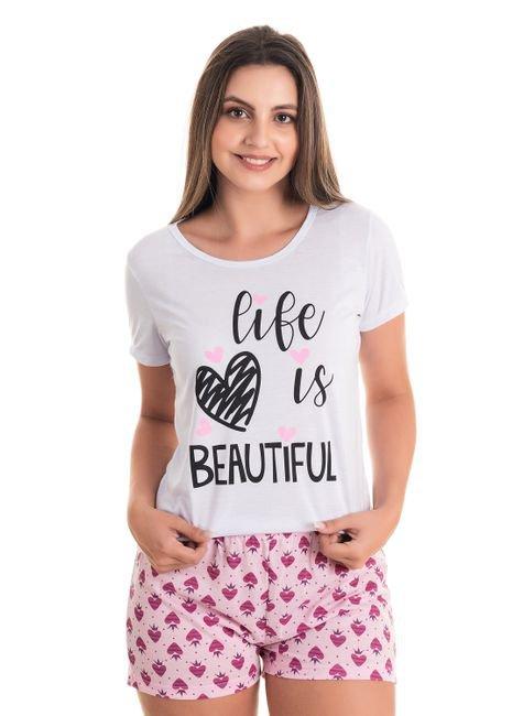 10164 pijama feminino 6