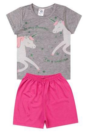 10120 10121 pijama infantil unicornios 1