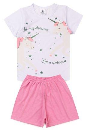 10120 10121 pijama infantil unicornios 4