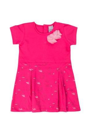 50151 pink