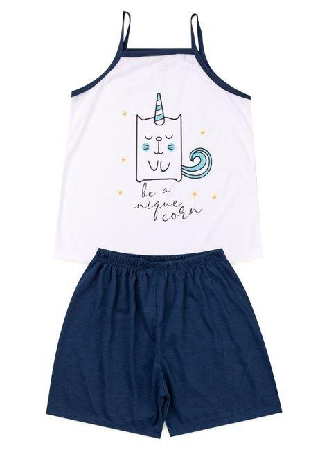 10130 pijama catcorn 1