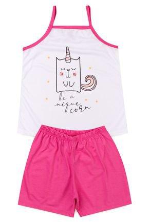 10130 pijama catcorn 4