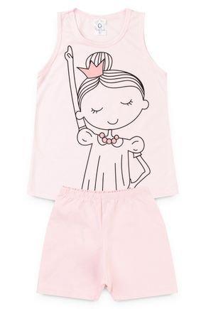 10138 pijama infantil 3