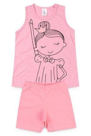 10138 pijama infantil 6