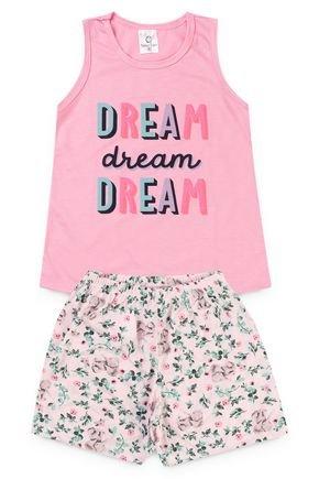 10139 pijama infantil regata 2