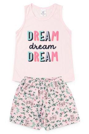 10139 pijama infantil regata 5