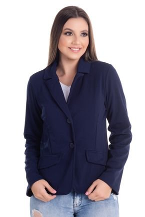 2462 4 casaco feminino em malha skin 0