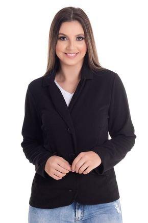 2462 6 casaco feminino em malha skin 0