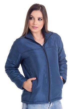 2244 2 jaqueta em microfibra c fibra 0