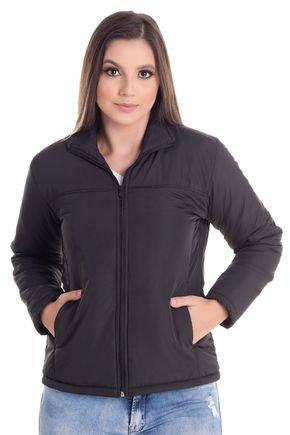 2244 4 jaqueta em microfibra c fibra 0