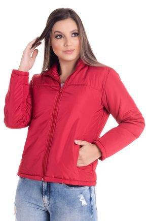 2244 6 jaqueta em microfibra c fibra 0