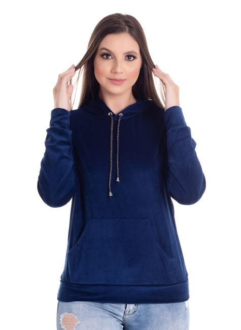 2459 8 casaco plush com capuz e ilhos 0