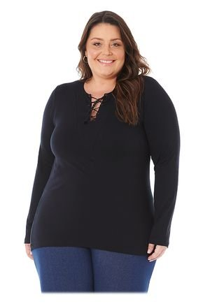 103608 blusa plus size viscolycra 2