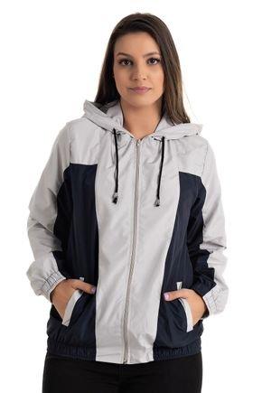 2243 jaqueta corta vento feminina 4