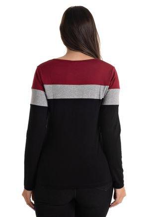 2267 blusa feminina viscolycra 2