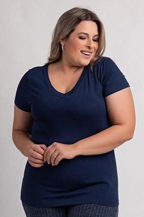 2148 t shirt blusa feminina plus size viscolycra ki beleza 1