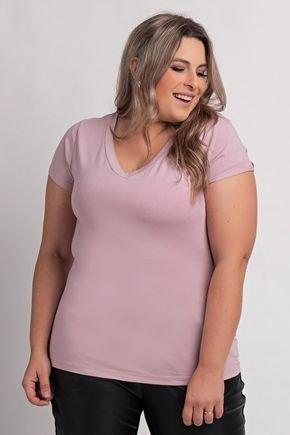 2148 t shirt blusa feminina plus size viscolycra ki beleza 3
